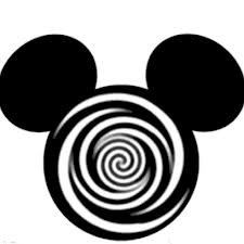 Image result for mickey mouse mind control