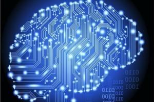 Electrical Brain Stimulation - 1